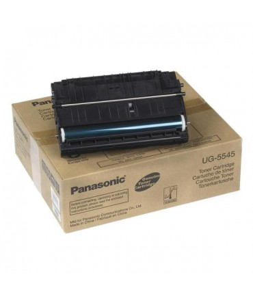 Toner UF 7100 8100