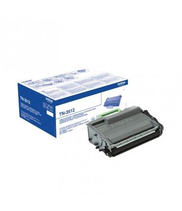 Toner HL L6300 L6400 DCP L6600 MFC L6800 L6900 très grande capacité