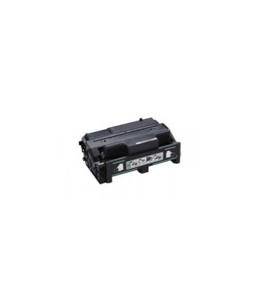 Toner Aficio SP3200sf
