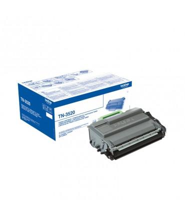Toner HL-L6400DW MFC-L6900DW