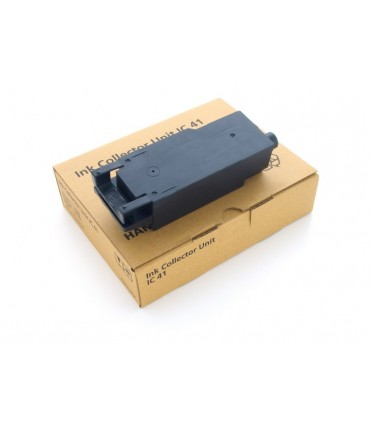 Récupérateur d'encre IC41  SG 3100 3110 2100 K3100 7100 K3100