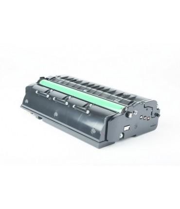 Toner Aficio SP311 SP325