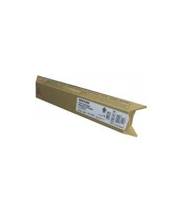 Toner SP C430 C431 C440 magenta