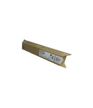 Toner SP C430 C431 C440 cyan