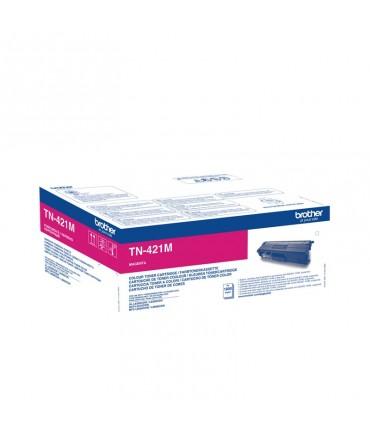 Toner HL L8260 L8360 DCP L8410 MFC L8690 L8900