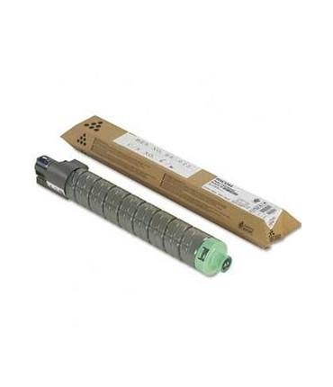 Toner MP C300 C400 C401 cyan