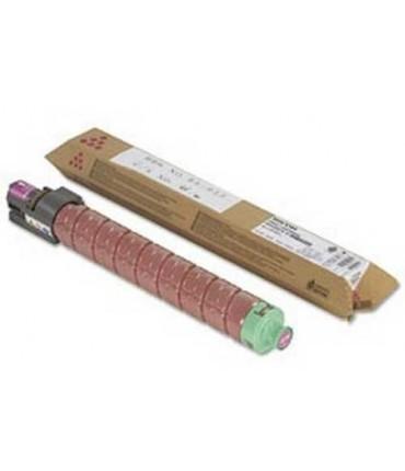 Toner MP C300 C400 C401 magenta