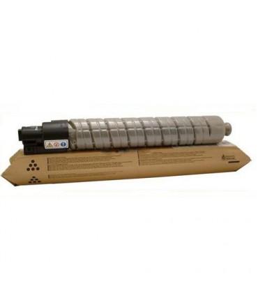 Toner Aficio MP C4502 C5502 noir