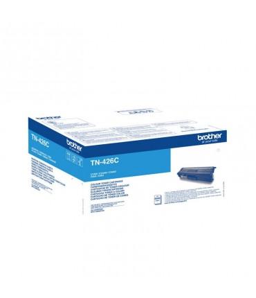 Toner HL L8360 MFC L8900