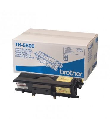 Toner HL 7050 Série