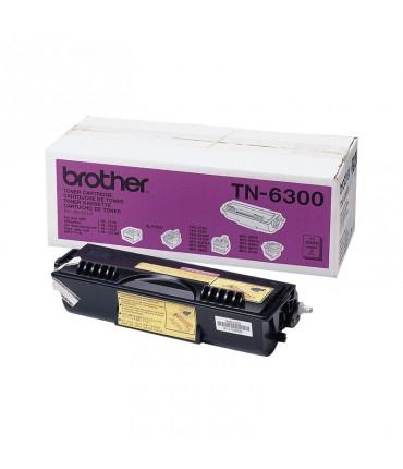 Toner HL 1030 12x0 14x0 P2500 - Fax 83x0 8750P - MFC 98x0 9660 9760