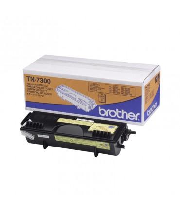 Toner HL 16x0 18x0 50x0 - MFC 8420 8820 - DCP 8020 8025