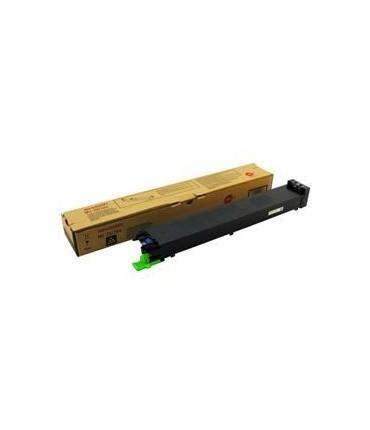 Toner MX 2301 2600 3100 noir