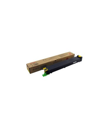 Toner MX 2301 2600 3100 4100 5000 yellow