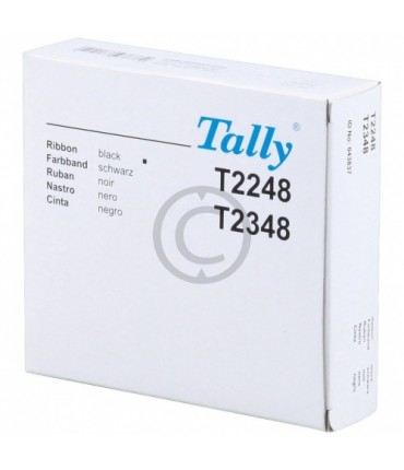 Ruban T2248 T2348