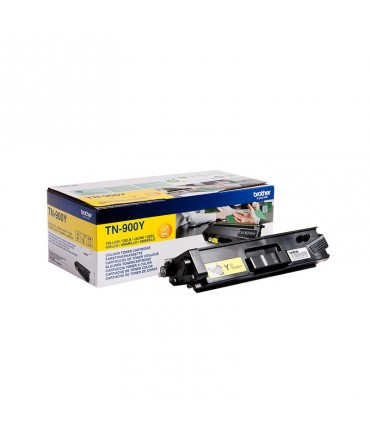 Toner HL L9200 9300 MFC L9550 yellow