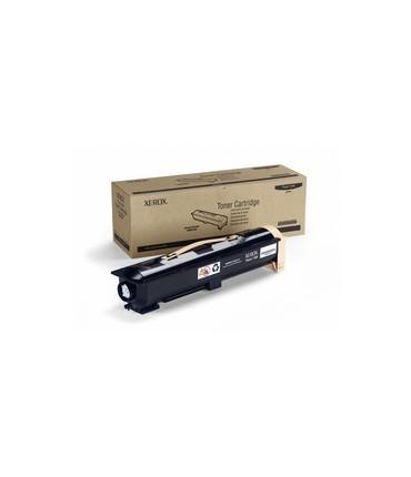 Toner Phaser 5550