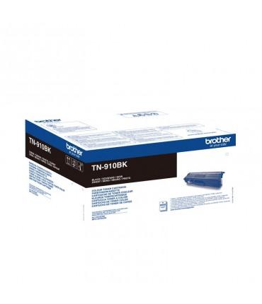 Toner HL L9310 MFC L9570 noir