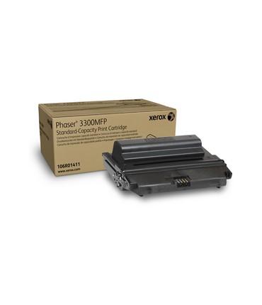 Toner Phaser 3300MFP petite capacité