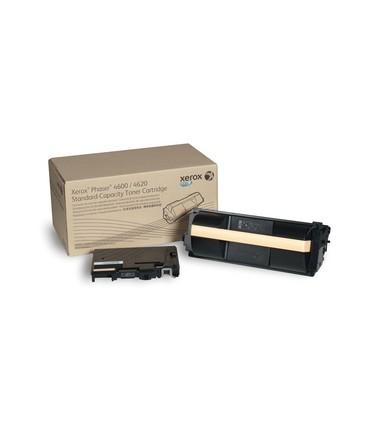 Toner Phaser 4600 4620 petite capacité
