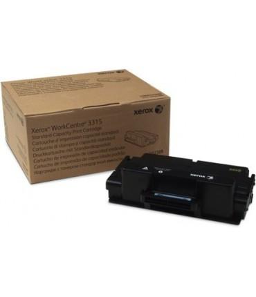 Toner WorkCentre 3315 petite capacité