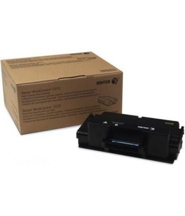 Toner WorkCentre 3315 3325 capacité standard