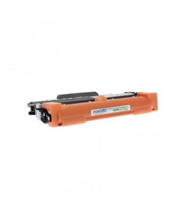 Toner compatible Brother HL 2130 DCP 7055 7057 grande capacité