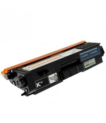 Toner compat Brother L8250 L8350 L8400 L8450 L8650 8850 noir GC