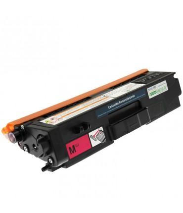 Toner compat Brother L8250 L8350 L8400 L8450 L8650 8850 magenta GC