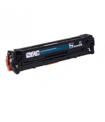 Toner compatible Canon 731 i-Sensys LBP 7100 7110 MF 8230 8280 noir