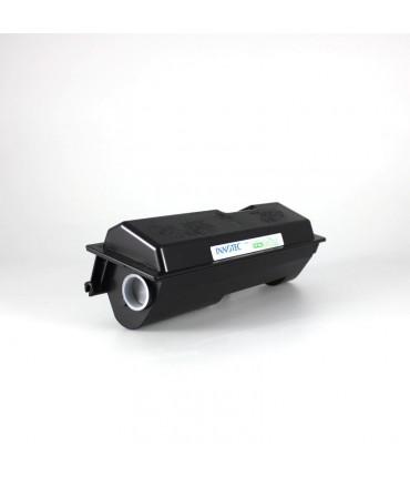 Toner compatible Epson Aculaser M2000 très grande capacité