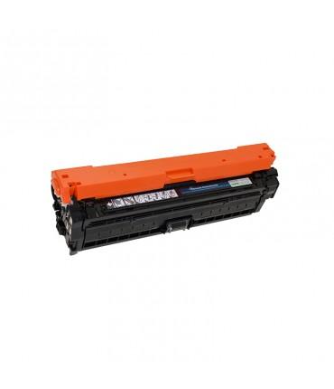 Toner Compatible Color Laserjet CP5225 noir