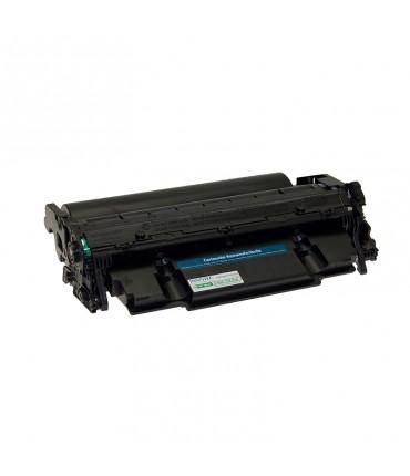 Toner compatible HP Laserjet Pro M501 M506 M527 grande capacité