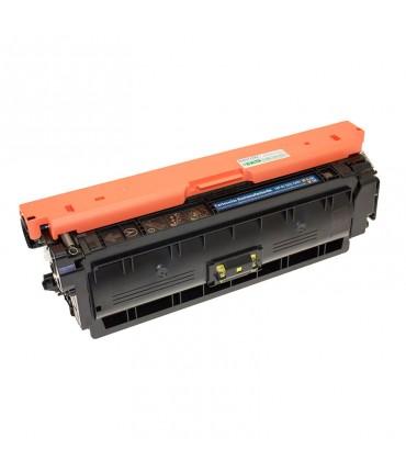 Toner compatible HP Color Laserjet M552 M553 M577 yel grande capa