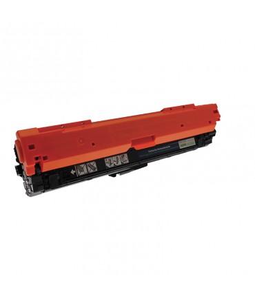 Toner compatible HP Laserjet Enterprise M775 noir