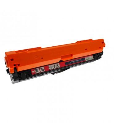 Toner compatible HP Laserjet Enterprise M775 magenta