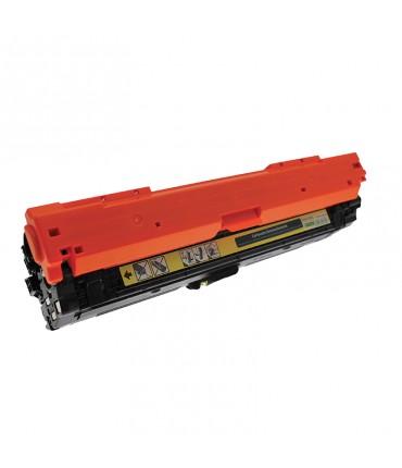 Toner compatible HP Laserjet Enterprise M775 yellow
