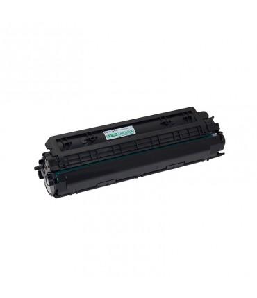 Toner compatible HP Laserjet Pro M125 M127 M201 M225