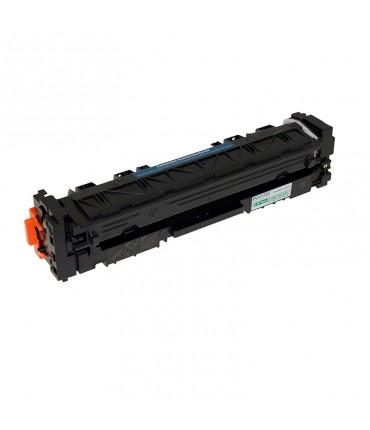Toner compatible HP Color Laserjet Pro M252 M274 M277 noir