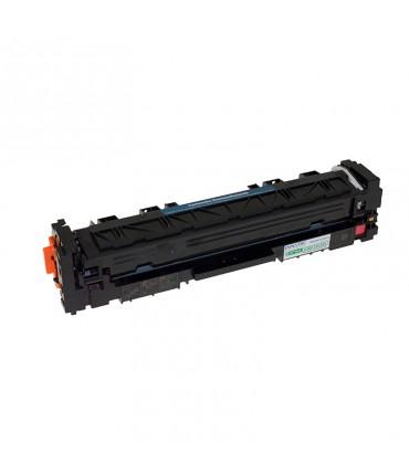 Toner compatible HP Color Laserjet Pro M252 M274 M277 magenta