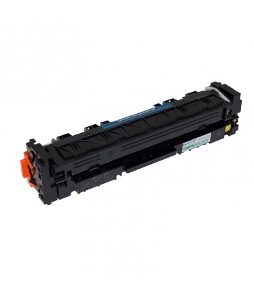 Toner compatible HP Color Laserjet Pro M252 M274 M277 yellow