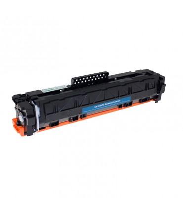 Toner compatible HP 410A Color Laserjet Pro M452 M377 M477 noir PC