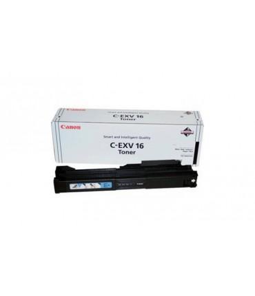 Toner C-EXV16 CLC 4040 5151 noir