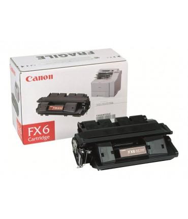 Toner fax L 1000