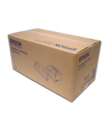 Toner EPL N2550