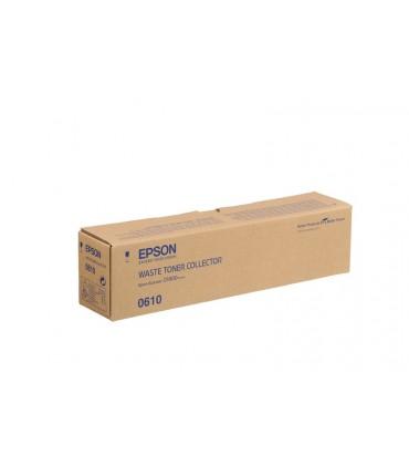 Récupérateur de toner EPSON C9300