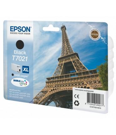 Rech Tour Eiffel WP 4015 4025 4515 4525 4535 4545 4595 noire gra capa