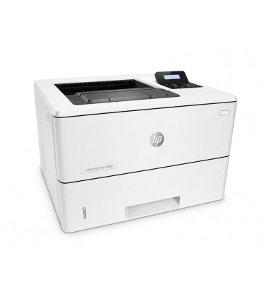 Imprimante HP LaserJet Pro M501dn