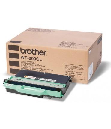 Récupérateur de toner HL 3040 3070 DCP 9010 MFC 9120 9320