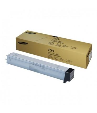 Toner MLTD709S SCX8123NA